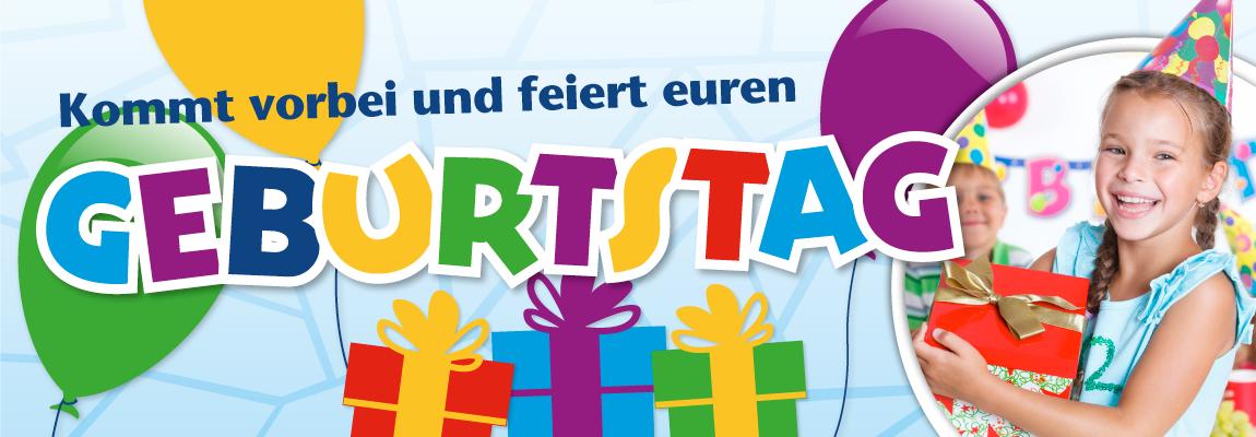 Geburtstage_feiern