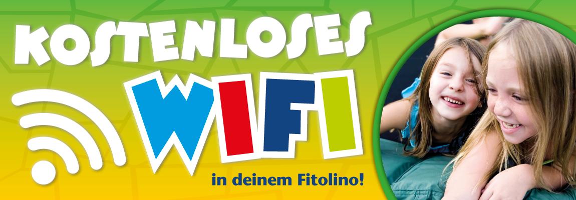 Kostenloses-WiFi