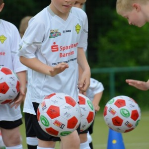ußball-Ferien-Camp 2012_1.DG