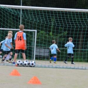 Fußball-Ferien-Camp 2011_2. DG