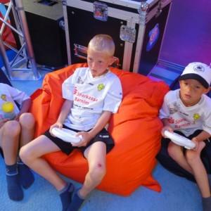 Fußball-Ferien-Camp 2012_2.DG