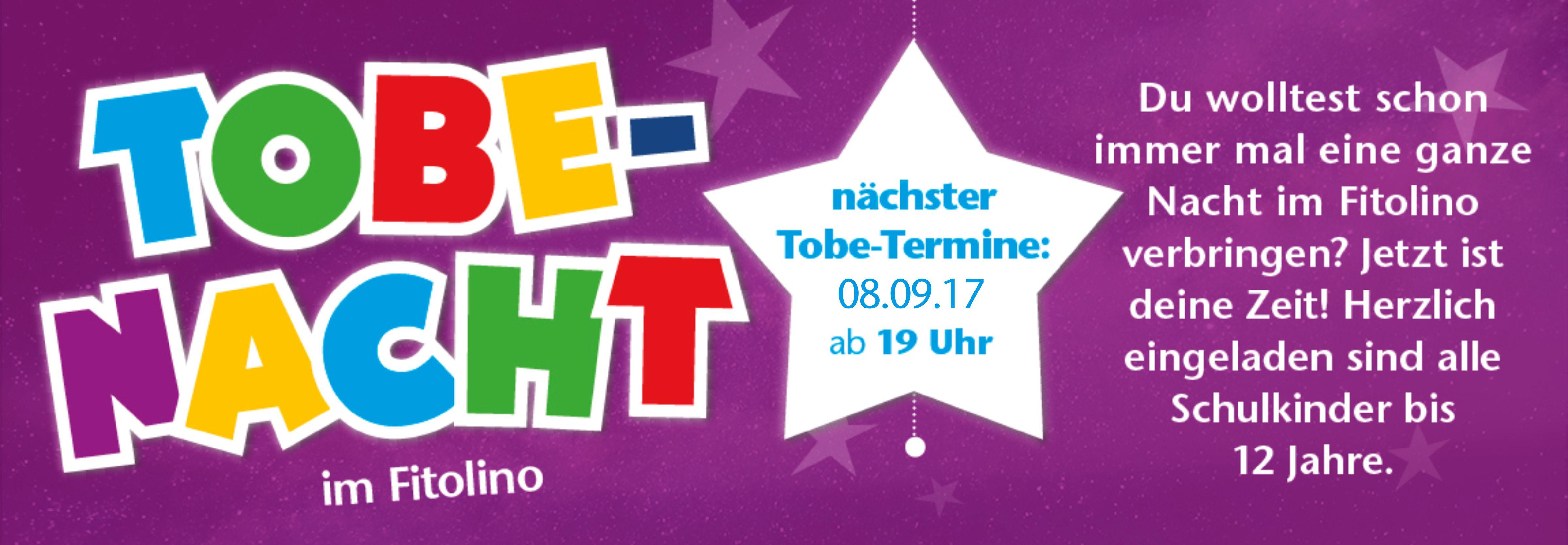 Slider-Tobenacht-8.9.