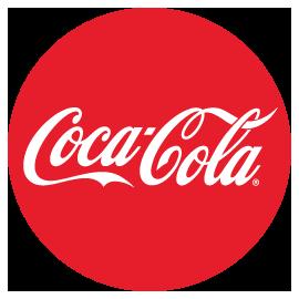 partner_coca_cola