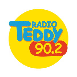 partner_radio_teddy
