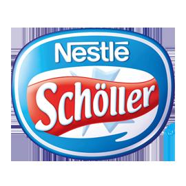 partner_schoeller