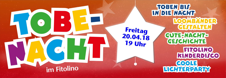 Tobenacht-20-04-18