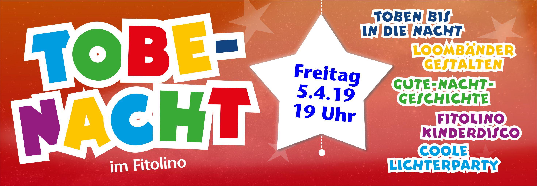 Tobenacht-05-04-19