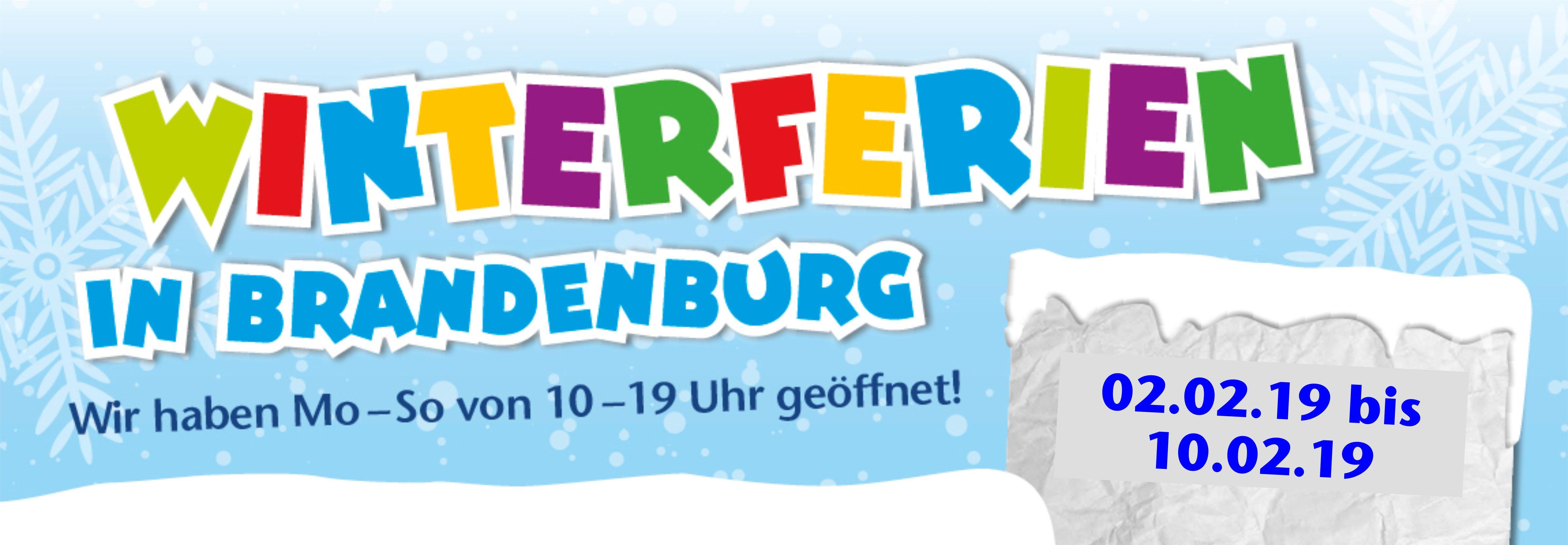 Slider-Winterferien-2019