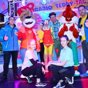 radio teddy_web