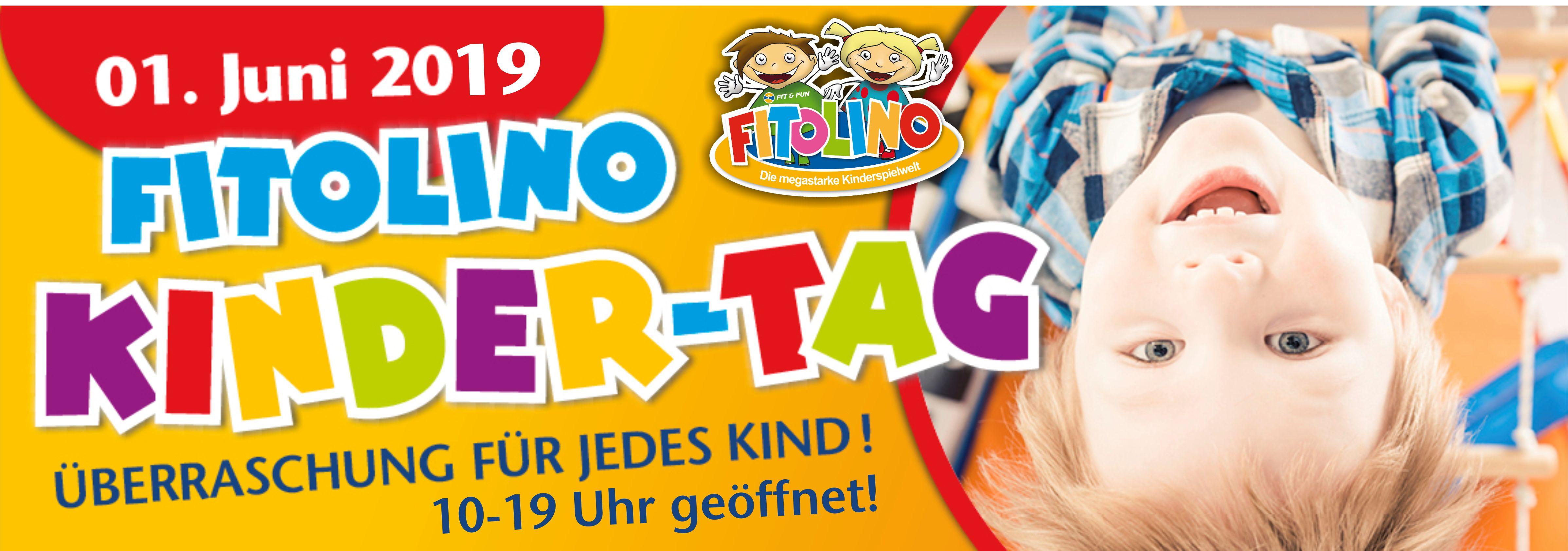 Slider-Kindertag-2019-1
