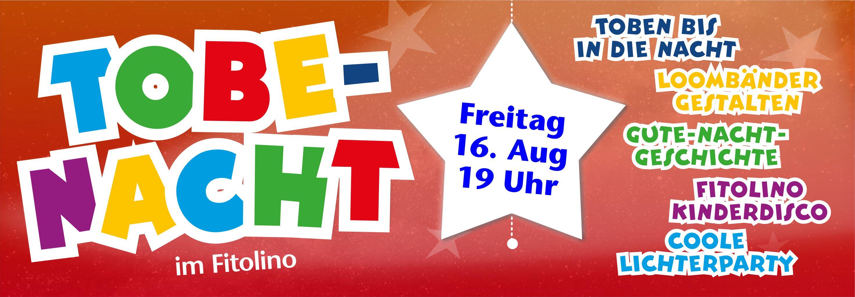 Tobenacht-16-08-19