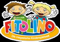 Fitolino - Indoorspielplatz in Eberswalde